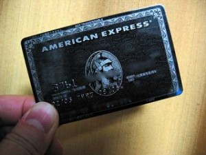 amex-black-card-centurion