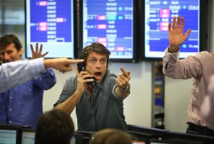 financial_crisis_london_stock_exchange