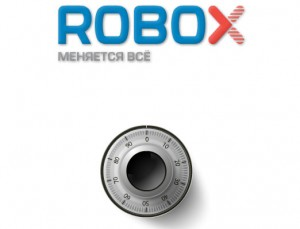 robox-bank