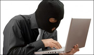 ordering-online-with-stolen-credit-card
