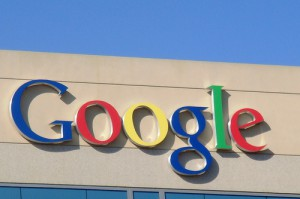 raw_GoogleSign2_google_sign_2