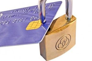 img-pcidss