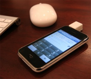 square_iphone_payment_1