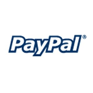 paypal-full