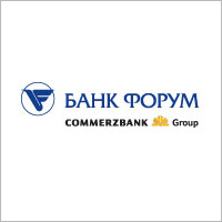 bank_forum_logo