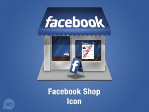 facebook_shop_icon_by_dembsky-d2zux99
