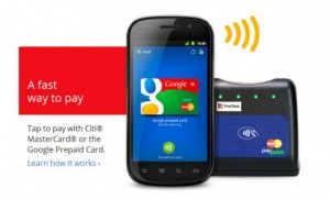 Google-Wallet-Mobile-Payment-System