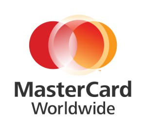 Master-Card-Worldwide