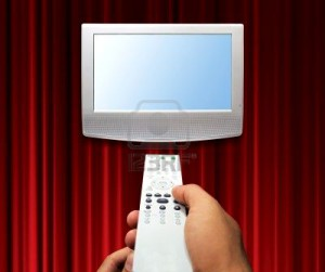 3946126-concept-zapping-tv-zapping-tv-et-distance