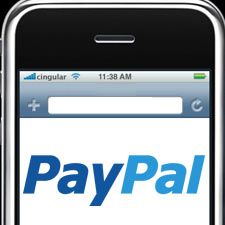 PayPal-Heightens-Expectations-For-Mobile-Payments