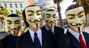 300px-Anonymous_at_Scientology_in_Los_Angeles