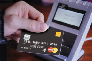 barclaycard_contactless_card_420