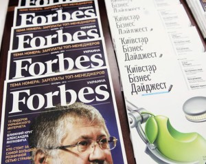 forbes@1
