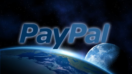 paypal-galactic