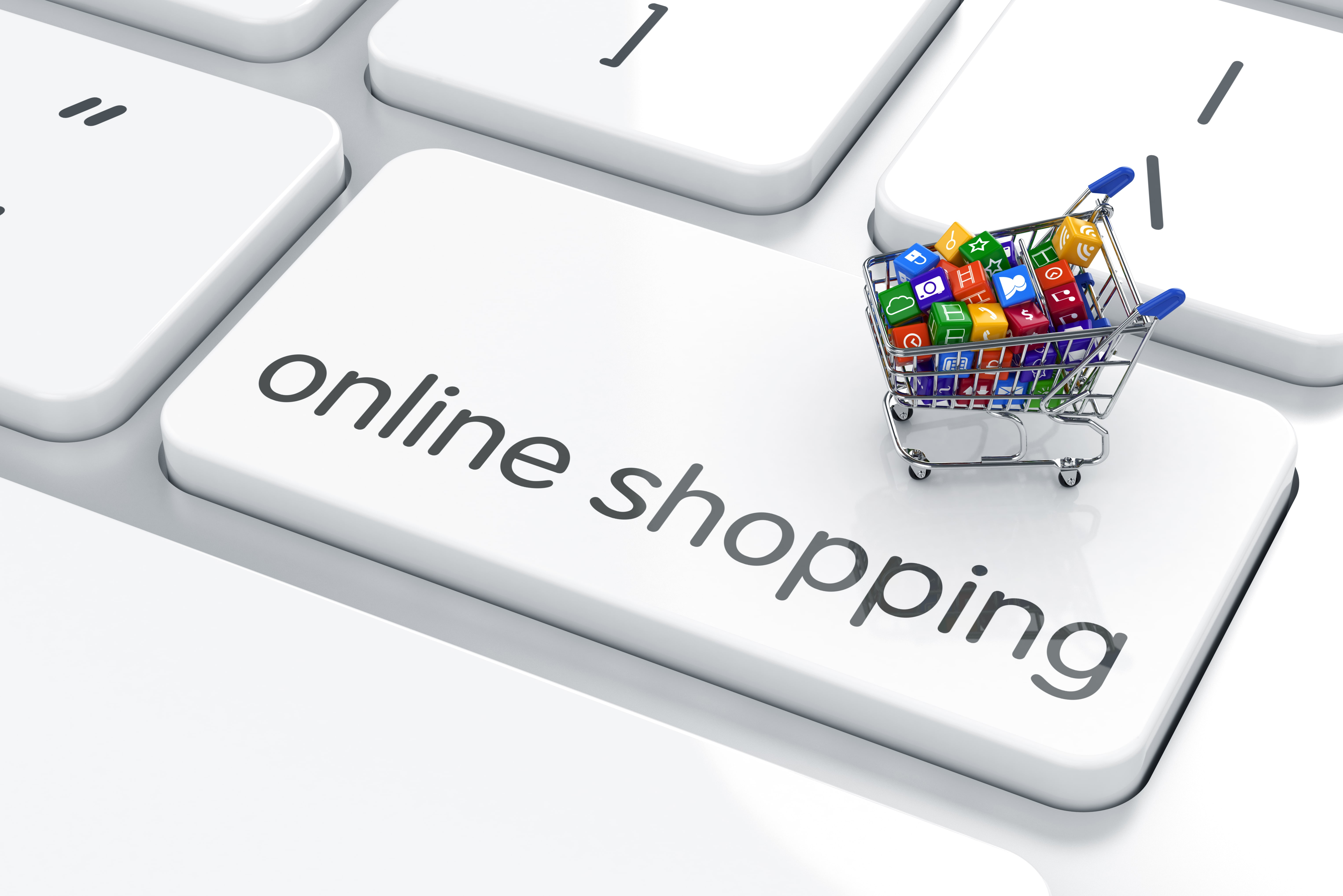 a look at the security concerns in electronic commerce Electronic commerce: the issues and challenges to creating trust and a is electronic commerce separate the issues of technology, security.