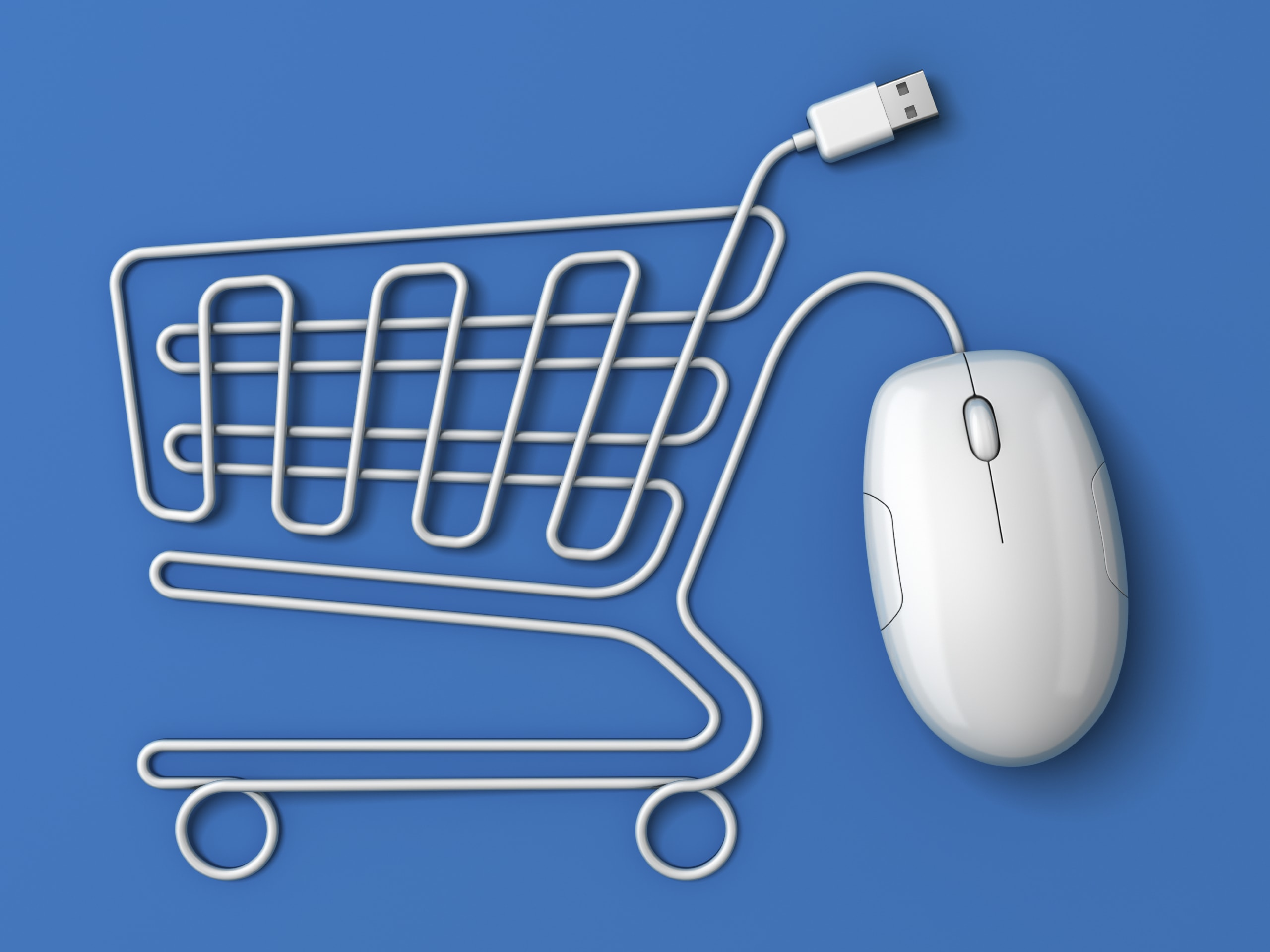 electronic commerce Electronic commerce expert resources and advice e-commerce websites systems are developed to provide complete turn key website management system that gives you an ability to.